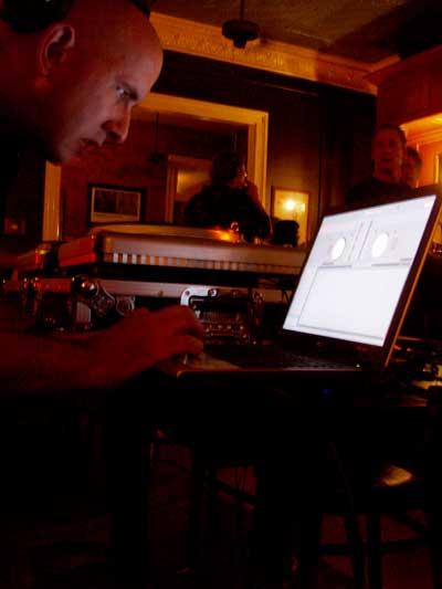 DJ Empirical